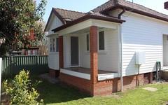 80a Kingdon Street, Scone NSW