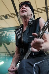 "Michael Schenker's Temple of Rock @ RockHard Festival 2015 • <a style=""font-size:0.8em;"" href=""http://www.flickr.com/photos/62284930@N02/25114564015/"" target=""_blank"">View on Flickr</a>"