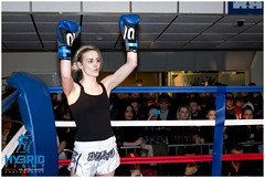 Hybrid fight 6 (Digital-Mechanic.com) Tags: show 6 fight mixed martial live arts ring boxing hybrid mma shanshou