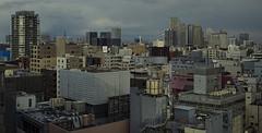Tokyo 3909 (tokyoform) Tags: city chris cidade urban japan skyline architecture canon japanese tokyo asia cityscape skyscrapers rooftops ciudad un tquio stadt  bleak metropolis  japo sprawl japon giappone ville citt tokio 6d stadtbild megalopolis jepang japn   megacity   jongkind tkyto chku   rooftopping   chrisjongkind  tokyoform