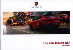 Porsche Macan GTS, The new - Life, intensified 2015_1 (World Travel Library) Tags: world auto life road new travel red cars car by germany ads deutschland lights drive photo model automobile ride image photos library go wheels transport models picture automotive center literature photograph german papers porsche vehicle motor makes collectible collectors sales tuning brochures catalogue  catlogo automobiles documents fahrzeug gts frontcover the motoring wagen folleto automobil  2015 folheto macan prospekt dokument thecollection intensified katalog  esite worldcars broschyr   worldtravellib
