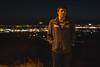 _DSC9004 (CassinStacy) Tags: new film night portraits mexico downtown albuquerque short hyundai genisis downshift