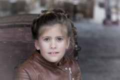 sweet child (Dirk Kelleter Photography) Tags: california portrait canon eos eyes portrt portret ef sunbounce canonef24105mmf4lisusm canonnederland eos70d