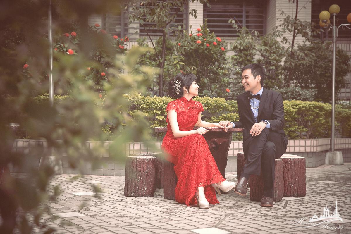 婚禮紀錄 文定@自宅_0059.jpg