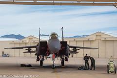 F-15 Eagle (Kukui Photography) Tags: arizona tucson airshow davis afb davismonthanafb monthan