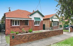 3 Perrys Avenue, Bexley NSW