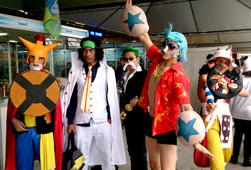 anime-friends-2014-especial-cosplay-35.jpg