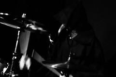 H I V E TORONTO (cescolp) Tags: music toronto dark insect underground live performance cult doom to locust occult hive sludge colony liveshow cloaks hivemind doommetal kvlt undergroundmusic darkmetal torontomusic sludgemetal torontometal