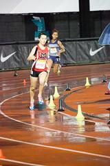 2016-04-09-18-39-17-2.jpg (Malcolm Slaney) Tags: track arcadia dmr montevista 2016 distancemedleyrelay arcadiainvitational