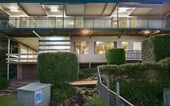 5 Murdock Crescent, Lugarno NSW