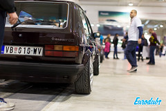 "VW Club Fest 2016 • <a style=""font-size:0.8em;"" href=""http://www.flickr.com/photos/54523206@N03/25781858360/"" target=""_blank"">View on Flickr</a>"