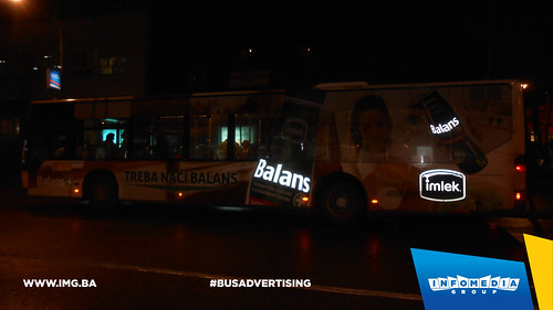 Info Media Group - Balans, BUS Outdoor Advertising, Banja Luka 02-2016 (5)
