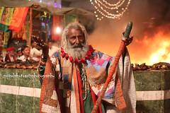 melacharagan,2016 (sajjadphotoarts) Tags: festival culture shah hussain sajjadphotoartsyahoocommalang