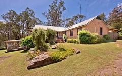 30 Nelson Road, Cattai NSW