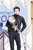 160217 - Gaon Chart Kpop Awards (78) (바람 의 신부) Tags: awards exo gaon musicawards 160217 exosehun sehun ohsehun gaonchartkpopawards