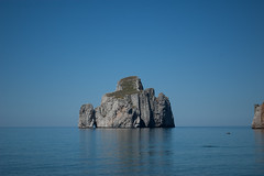 Pan di Zucchero (rigel_85) Tags: sardegna sea seascape mare sardinia nebida sulcis pandizucchero