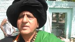 Dhuni Of Bu Shah Ali Qalandar Panipat (firoze shakir photographerno1) Tags: malang sufism haryana panipat qalandar firozeshakir dammadarmalangs panipatharyana syedmasoomalibaba ajmersharifurus2016 dargahofbualishahqalandar bualishahqalandar