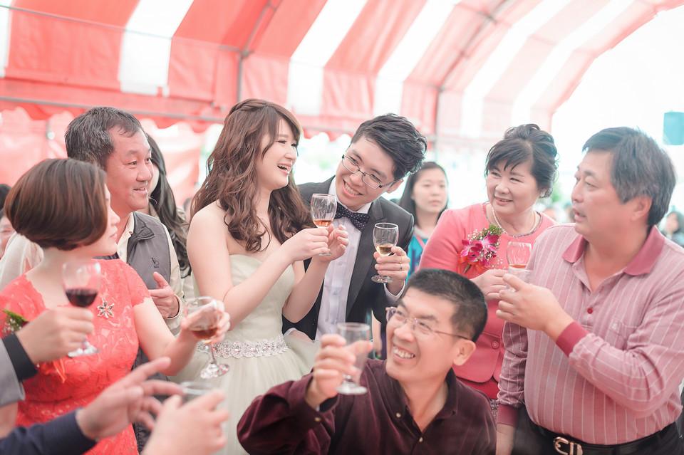 婚禮攝影-台南北門露天流水席-057