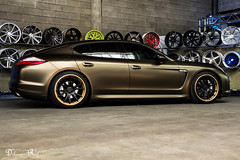 Porsche Panamera (Raf Debruyne) Tags: auto cars car canon wrapping automobile wrapped wrap voiture porsche 5d exclusive carshow dreamcar runball panamera wrappedcar 24105mm 24105mmf4 canonef24105mmf4lusm porschepanamera canon24105mmf4 5dmkiii 5dmarkiii canoneos5dmk3 canoneos5dmkiii rafdebruyne debruynerafphotography debruyneraf canoneos5dmkill