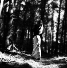 20160417_134324 (lisatonelisefagerland) Tags: art film nature photography woods hiking horror haunting ghostly islandlife karmy naturelover norwegianwood sandvatn burmavegen