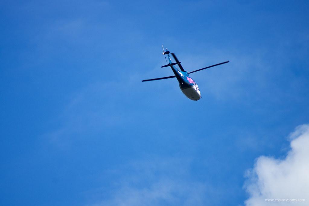 Helicopter Flights Leeds | pustcha.com