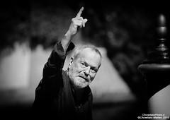 Terry Gilliam (ChinellatoPhoto) Tags: venice portrait cinema movie actress actor director venezia ritratto attore attrice regista venicefilmfestival mostradelcinemadivenezia