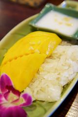 Thai food lover (saitok) Tags: afszoomnikkor2470mmf28ged nikondf