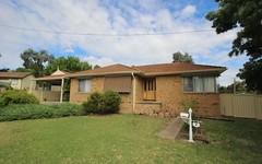3 Campbell Street, Cootamundra NSW
