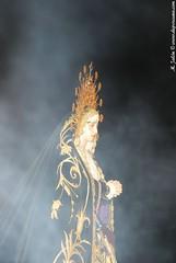 DSC_0641 (M. Jaln) Tags: santa muerte soledad cristo semana virgen santo buena entierro viernes religin pasin angustias porcuna