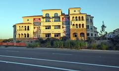 University City 4-16-16 (19) (Photo Nut 2011) Tags: california sandiego universitycity