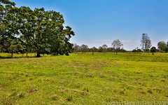 Lot 15, Flood Reserve Road, Ruthven NSW