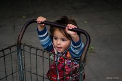 Construccin SANTA INS (Fotografas Daiana Soriano) Tags: argentina buenosaires amor fotografia construccin mundo techo futuro mejor pobreza followme voluntario voluntad construir daianasorianofotografia