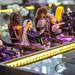 barbie expo montreal 57