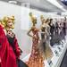 barbie expo montreal 17
