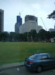 Queen Street (kuabt) Tags: singapore queenstreet victoriastreet