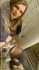 TINKABELL-020 (Tessa Hughes) Tags: highheels trans crossdresser mtf m2f overknees tgiri