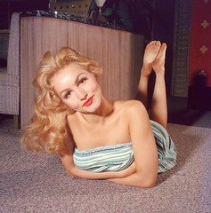 Julie Newmar's historical bio timeline | #JulieNewmar #history #retro #vintage #digitalhistory http://ift.tt/1RFir5w (Histolines) Tags: history vintage julie bio retro timeline historical | julienewmar vinatage digitalhistory histolines newmars httphistolinescomtimelinecharacterphpcharnamejulienewmar