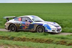 RALLYE DE WALLONIE 2016 (xxx-NICO-xxx) Tags: de championship belgium belgique rally rallye wallonie 2016