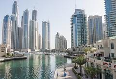 dubai - emirats arabe unis 2 (La-Thailande-et-l-Asie) Tags: dubai emiratsarabeunis
