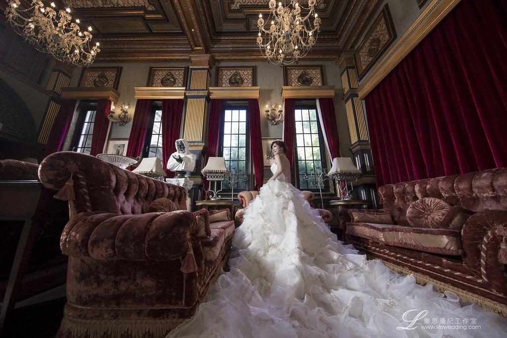 老英格蘭民宿婚紗,自助婚紗,婚紗,清境農場