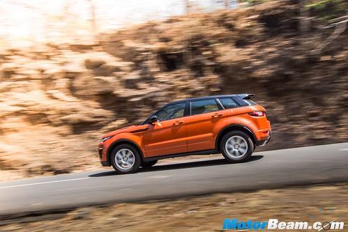 2016-Range-Rover-Evoque-08