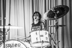 Norma Jean (Rock N Roll Socialite) Tags: band normajean hardcoreband