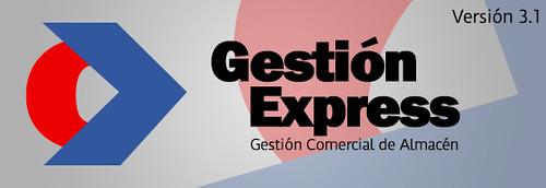 Banner Gestion Express - Tienda MiPC