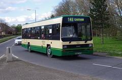IMGP0090 (Steve Guess) Tags: uk england bus museum surrey gb cobham weybridge brooklands byfleet