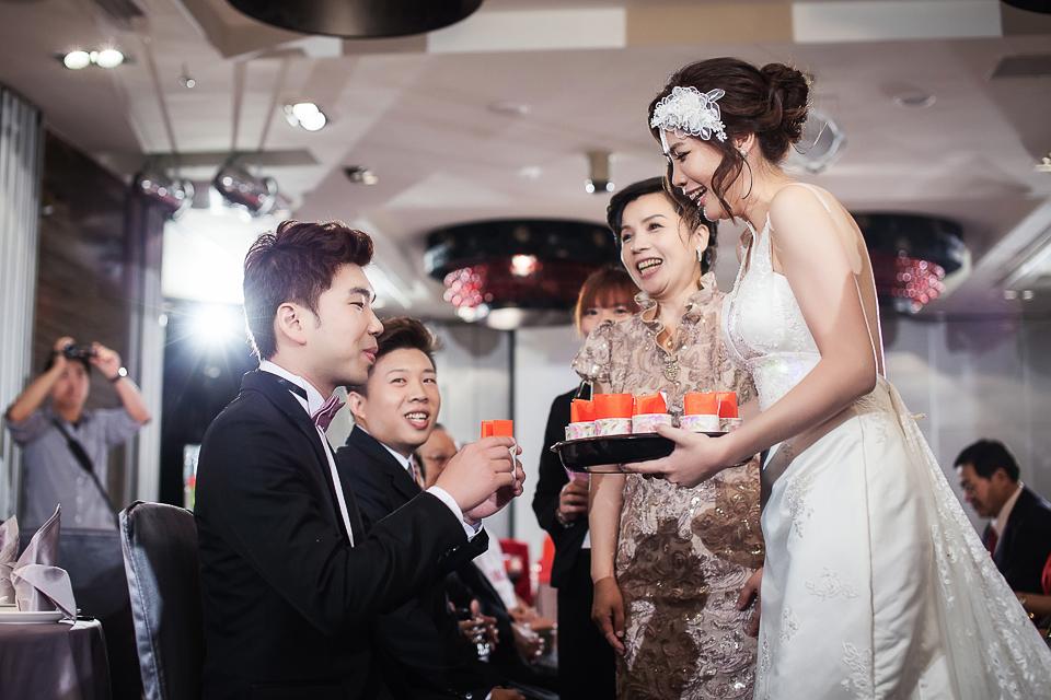 婚禮-51