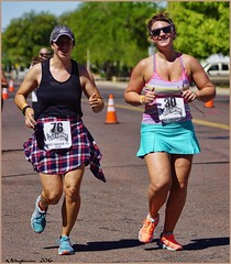 2435 (AJVaughn.com) Tags: arizona beer sport festival alan race t four james j kilt photos outdoor running peaks vaughn mesa 5k tempe chaser ajvaughn ajvaughncom alanjv