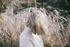 concealed by Eva Merry - self portrait.  FACEBOOK |  TUMBLR | BLOG | INSTAGRAM