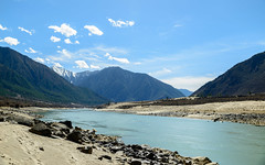 20160402-_DSC2924 (TimothyTiu) Tags: tibet