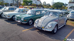 VW Fusca 1200 1960 (Anderson Avila) Tags: nova vw do lima mg 1200 1960 ingleses fusca logoa