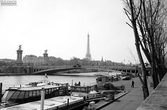 _DSC6716a (okicho) Tags: travel paris france tower nikon opera louvre champs arc triomphe eiffel sacre notredame notre dame tamron couer versaille elysee saintchapelle cityoflight d7000